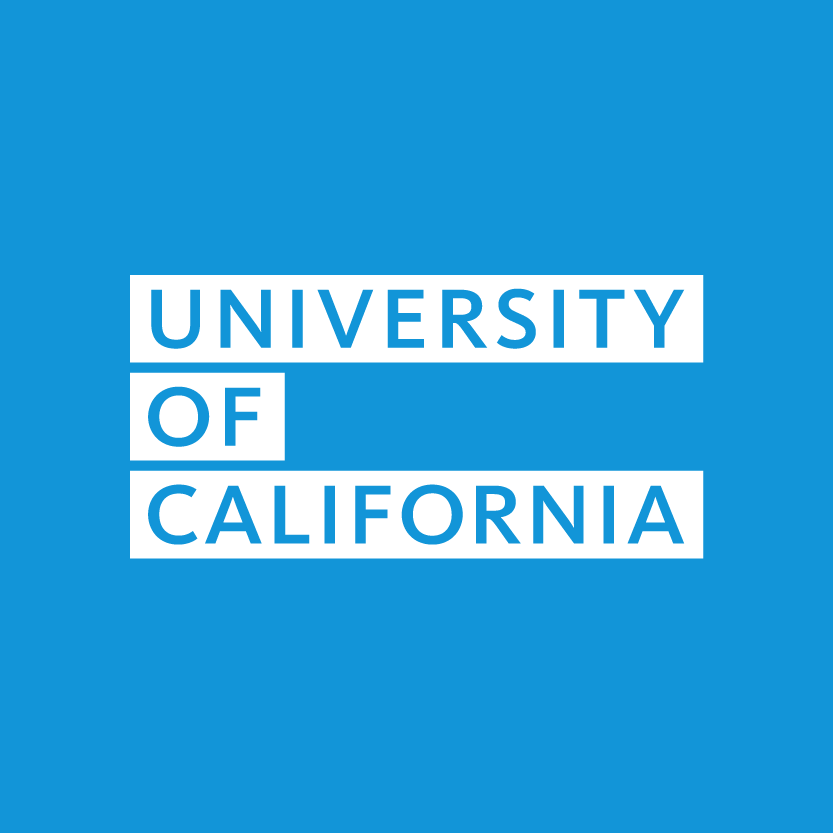 New UCLA Logo
